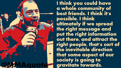 joe_rogan_quotes_community_friendship