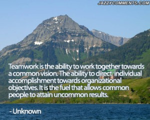 quotes-teamwork5