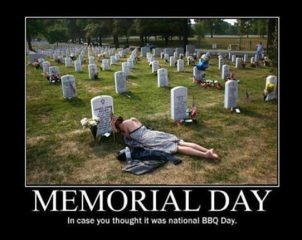 MemorialDayNotBBQDay-600x478