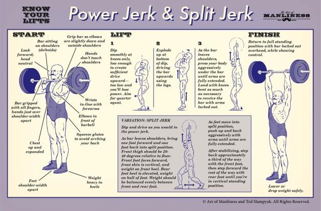 Jerks-4