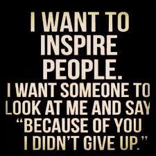 inspirt