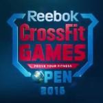 2015-Open-Registration