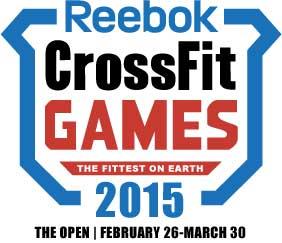 reebok_crossfit_open