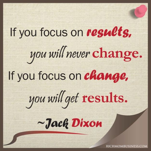 Positive-quotes-about-change-at-work-4