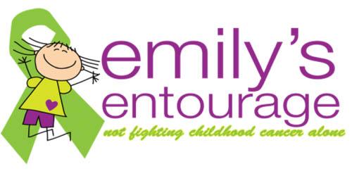 emilys-entourage-logo