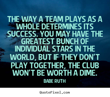 quote-about-success_12042-0