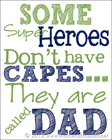 452x564xFathers-Day-Printable-Cape-8-x-10_thumb.jpg.pagespeed.ic_.oHhHMpWVIQ