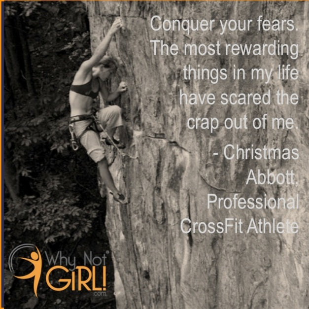 why-not-girl-weekly-motivation-christmas-abbot-060313