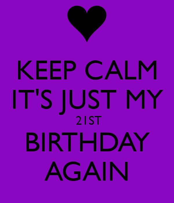 21-again