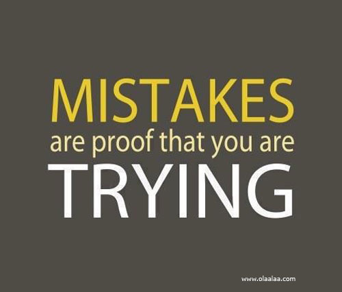 nice-motivational-inspirational-quotes-thoughts-mistakes-great-best
