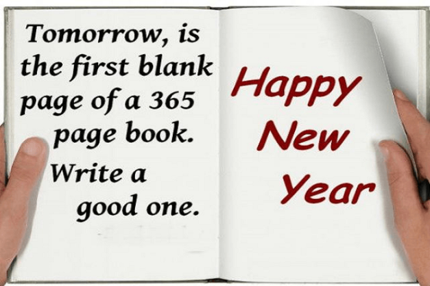 new-years-greetings-quotes-for-friends