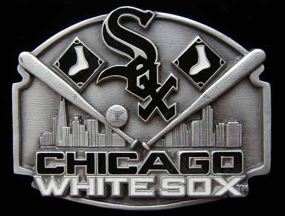 chicago_white_sox