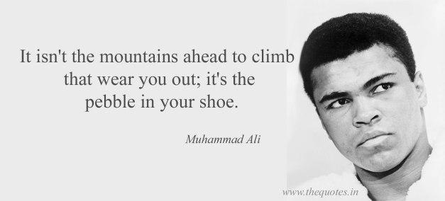 Muhammad-Ali-Quotes-9