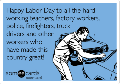 happy-labor-day-connie
