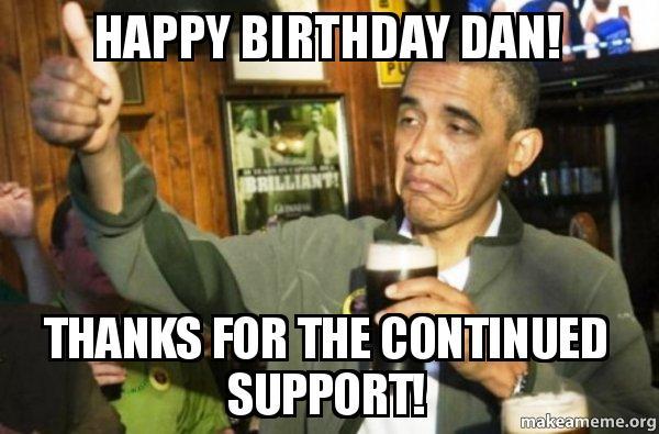 happy-birthday-dan-e1r6qn