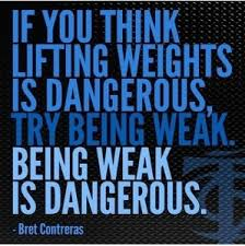 being-weak-is-dangerous