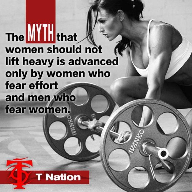 heavy-lifting-women